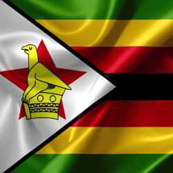 ZIMBABWE HOUSE Clubhouse