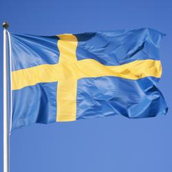 Swedish Language Lobby Clubhouse