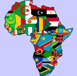 The Future is African Clubhouse