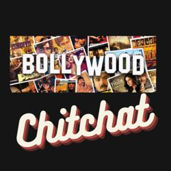 Bollywood Chitchat  Clubhouse