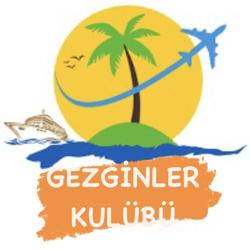 GEZGİNLER KULÜBÜ  Clubhouse