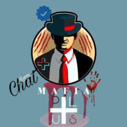 Mafia+plus Clubhouse