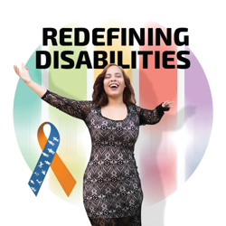 Redefining Disabilities Clubhouse