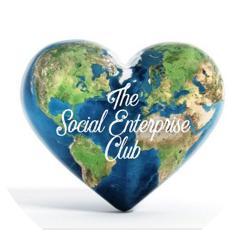 Social Enterprise Club Clubhouse