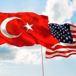 Turkish American Network Clubhouse
