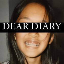Dear Diary Clubhouse
