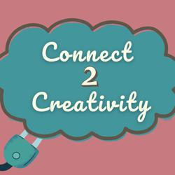 Connect 2 Creativity Clubhouse