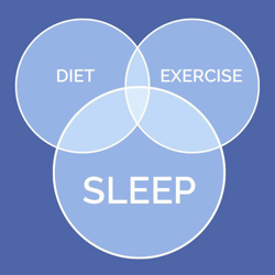 How to get better sleep  Clubhouse