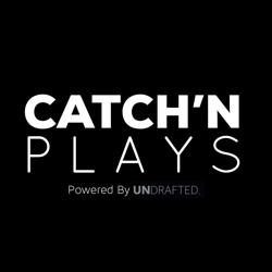 🏈🏀 Catch'n Play's ⚾️⚽️ Clubhouse