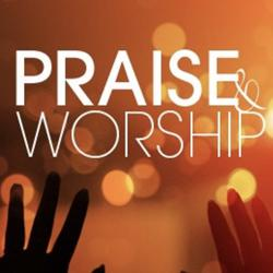 Praise and Worship Clubhouse
