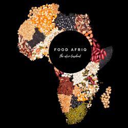 Food AfriQ Clubhouse