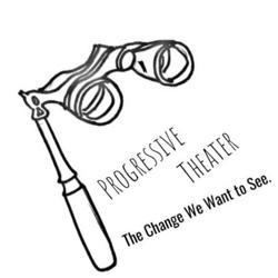 Progressive Theater Clubhouse