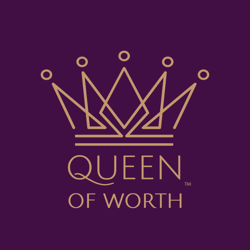 Queen Of Worth Clubhouse