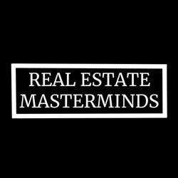 Real Estate Masterminds Clubhouse