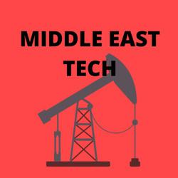 Middle East Tech Clubhouse