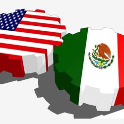 Mexicanos En USA Clubhouse