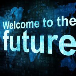 Future Talks Clubhouse