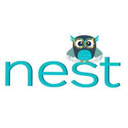 The NEST - Entrepreneur Hub Clubhouse