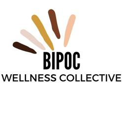 BIPOC Wellness Collective Clubhouse