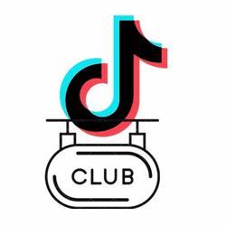 TikTok Club Clubhouse