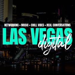 Las Vegas Digital Clubhouse