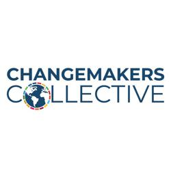 Changemakers Collective Clubhouse