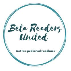 Beta Readers & Editors United Clubhouse