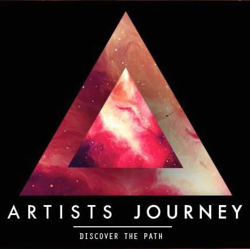 Artist's Journey  Clubhouse