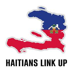 Haitians Link Up Clubhouse