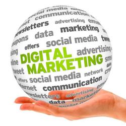 Digital Marketers Clubhouse