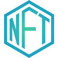 Conscious NFT Art Fund Clubhouse