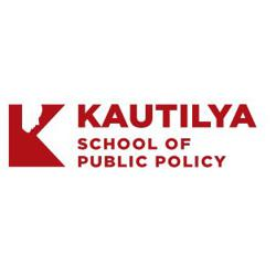 Kautilya School of PP Clubhouse