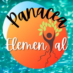 Panacea Elemental Clubhouse