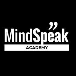 MindSpeak Academy  Clubhouse