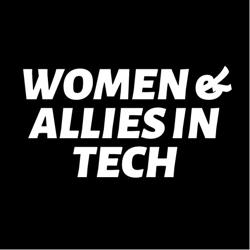 Women & Allies in Tech  Clubhouse
