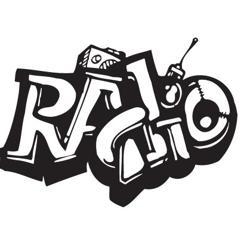 CLUB.HOUSE ARTIST RADIO Clubhouse
