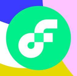 NFT/Flow Blockchain Talks Clubhouse