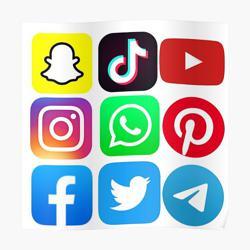 Social Media Creators Clubhouse