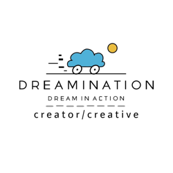 DREAMINATION Clubhouse