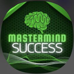 Mastermind Success Clubhouse