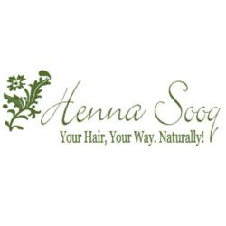 Henna and Ayurvedic Healthy Hair Care Clubhouse