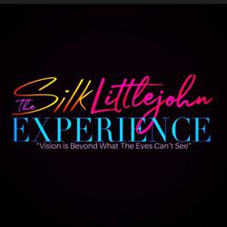 Silk Littlejohn Xperience  Clubhouse