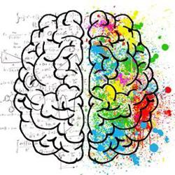 NEUROPLASTICITY • The Conversation That Moves You Forward Clubhouse