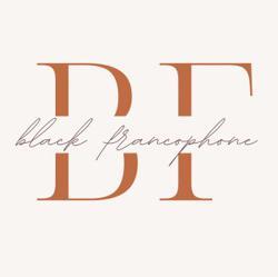 Black Francophones Clubhouse