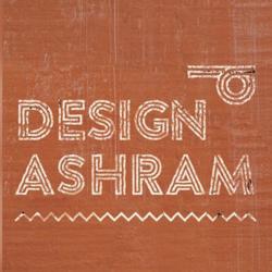 Design Ashram Clubhouse