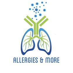 Allergies & More Clubhouse