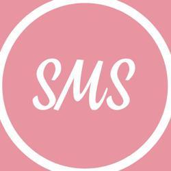 Social Media School Clubhouse