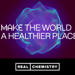 Real Chemistry Clubhouse