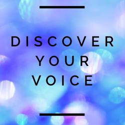 Discover your voice Clubhouse
