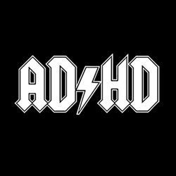 For ADHD By ADHD  Clubhouse